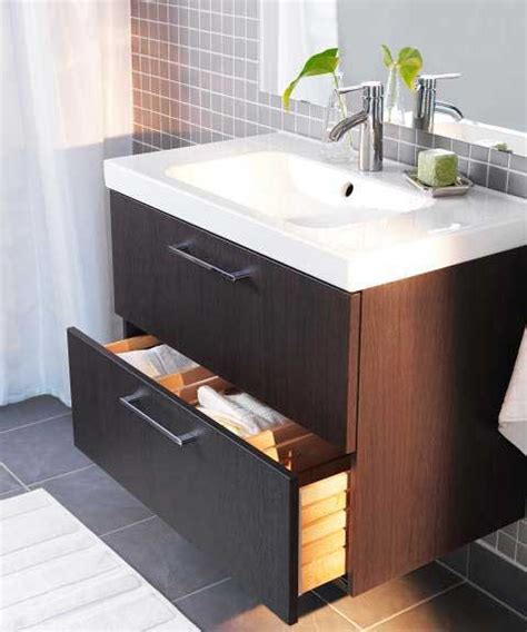 Ikea Bathroom Sink Reviews by Busy But Hopeful Rock N Roll Problems