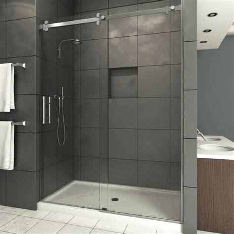glass shower doors  scottsdale az superior