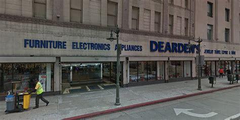 deardens deardens commerce