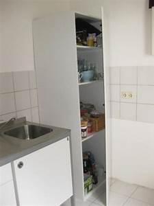 Ikea Küche Abstrakt : ikea faktum t ren justieren ~ Markanthonyermac.com Haus und Dekorationen