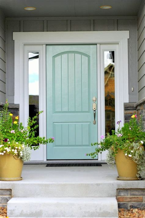 best 25 front doors ideas on exterior doors
