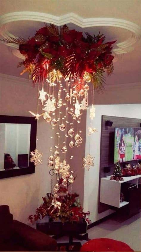 ideias maravilhosas  decorar  sua casa  bolas de
