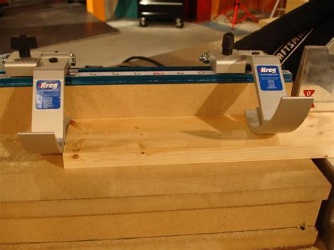 How To Add A Miter Saw Stop
