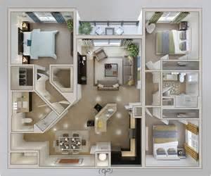 small bathroom ideas for apartments 100 bathroom ideas for apartments small bathroom sets for home remodel