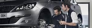 Conselhos De Manuten U00e7 U00e3o Peugeot