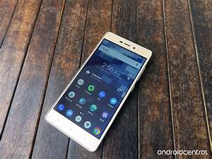 Xiaomi Redmi 3s Review  Redefining The Budget Segment All Over Again