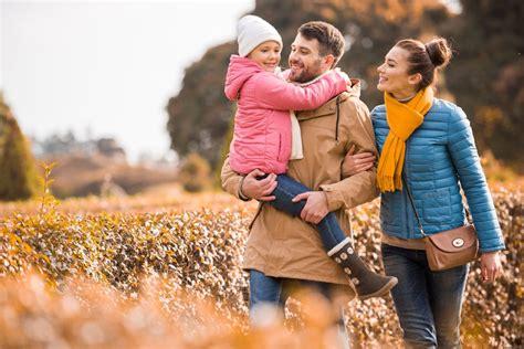 Ģimenes fotosesija • Skaistām atmiņām • FOTO Eksperts