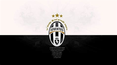 Juventus wallpaper new logo is the best hd iphone wallpaper image in 2021. Juventus HD Wallpapers - Wallpaper Cave