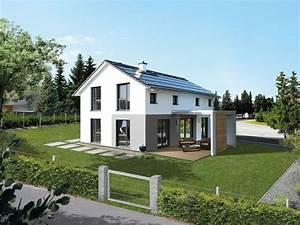 Fertighaus Aus Beton : terrassen berdachung beton terrasse pinterest ~ Sanjose-hotels-ca.com Haus und Dekorationen