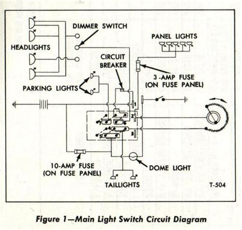 1978 Chevy Turn Signal Wiring Diagram by Blinker Switch Wiring Diagram 1978 Chevy C10 Wire Auto
