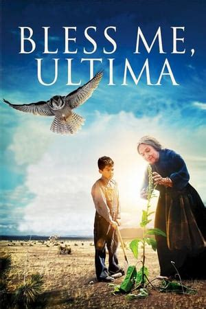 bless  ultima