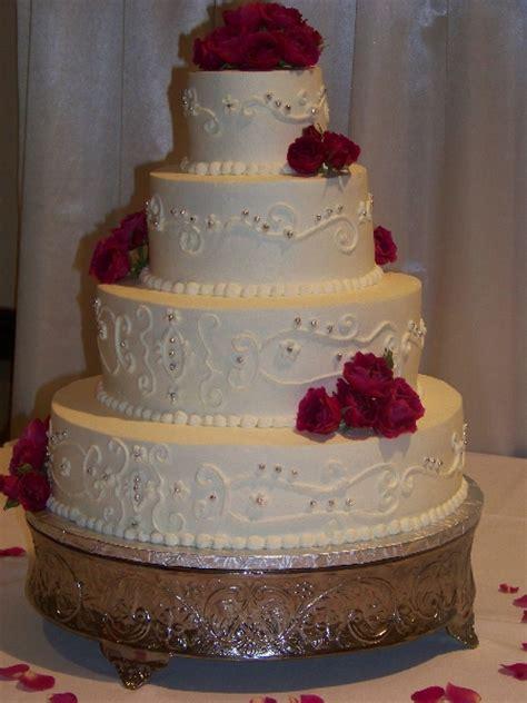 wedding cakes kriegs lakeside bakery dba canfora bakery