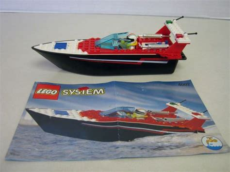 Lego Boat Racer by 60 Best Images About Boat On Bass Boat Lego