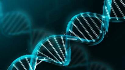Abstract 4k 3d Genes Wallpapers