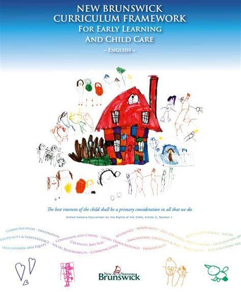 the world s catalog of ideas 892 | 3fee0844036bebecb393c3617a1dfdf7