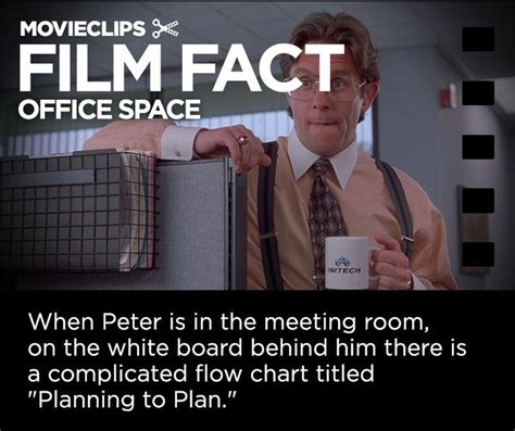 was office space filmed 17 best images about office space on comedy Where