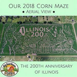 Visit Mchenry County  Illinois