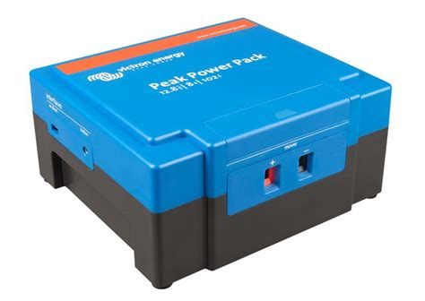 batterie für wohnmobil lifepo4 batterie lithium akku wohnmobil boot bordbatterie prevent gmbh