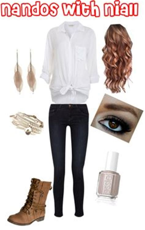 Zoo with Niall created by one-direction-inspired-outfits on Polyvore | Fashion scence ...