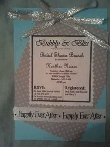 Bridal shower invitations bridal shower invitations at for Hobby lobby blank wedding invitations