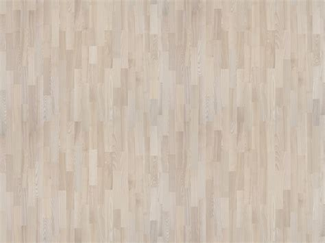 pergo floors free seamless texture white ash wood floor seier seier