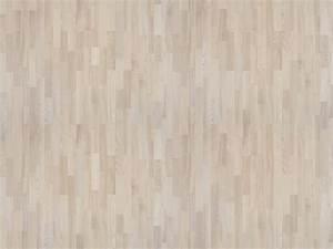 free seamless texture, white ash wood floor, seier+seier
