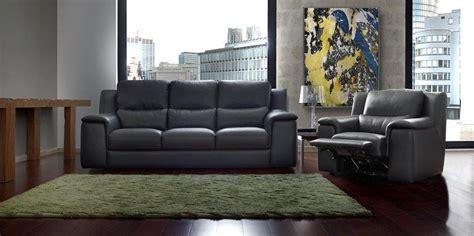 canap 233 s italiens canap 233 calia italia s 233 rie 903 charmeles meubles de l italie