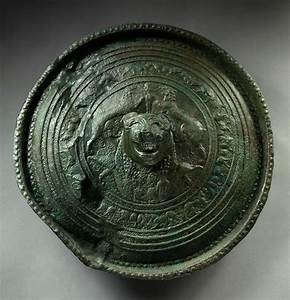 55 best Ancient Greek shields (Only historically accurate ...