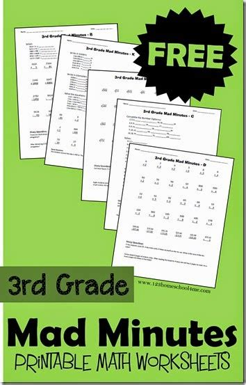 grade math game  homeschool deals