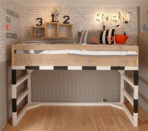 mommo design loft beds boys bedroom pinterest lofts