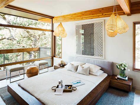 18 Captivating Mediterranean Bedroom Designs You Wont