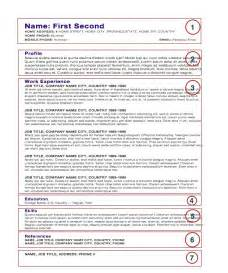 Best Chef Resume by Executive Chef Resume Exles Http Www Jobresume