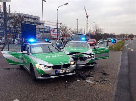 police cars crash wwwgalleryhipcom  hippest pics