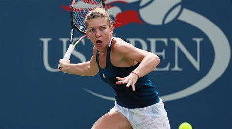 Simona Halep Statistics on Twitter followers | Socialbakers
