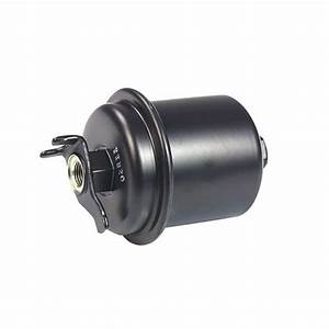 Honda Accord Fuel Filter