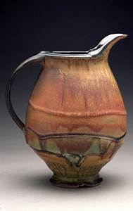 17 Best images about Steven hill pottery on Pinterest ...