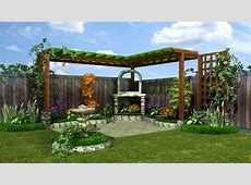 Tvsmor – Contract Cad Drafting Services Grotto Design