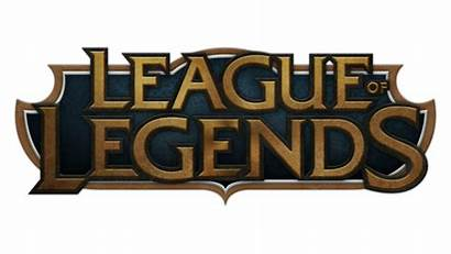 Legends League Deviantart Rework Wallpapersafari Background Code