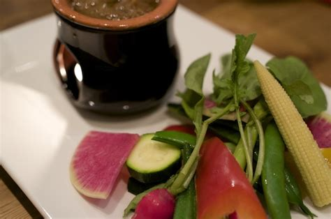 comi de cuisine 山口県下関市 デザインのヒキダシ デザインatoz cuisine meli melo メリメロ でも同窓会