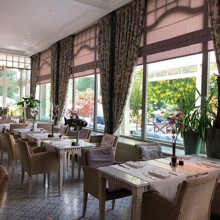 la veranda reviews la veranda vevey rue d italie 1 restaurant reviews