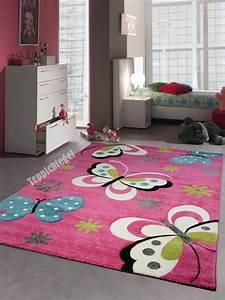 Teppichboden Für Kinderzimmer : teppichboden kinderzimmer gr n haus deko ideen ~ Orissabook.com Haus und Dekorationen