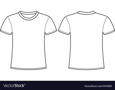 blank tee shirt template emmamcintyrephotographycom
