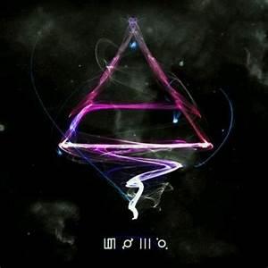 Triad .. 30 seconds to Mars | Music | Pinterest ...