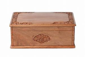 Woodworking Jewelry Box With Fantastic Pictures In Uk
