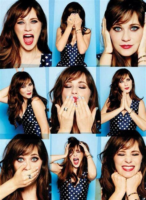 actress who plays jessica day best 25 jessica day ideas on pinterest zooey new girl