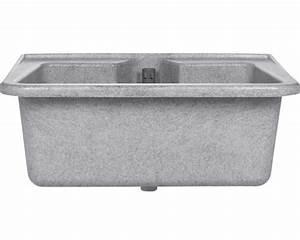 Waschbecken Für Draußen : waschbecken kunststoff keller nebenkosten f r ein haus ~ Michelbontemps.com Haus und Dekorationen