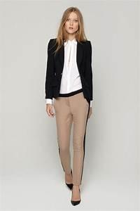 Job Interview Dress Code - Autumn Edition | Blog | Jobsgopublic