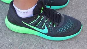 Nike LunarGlide 8 Performance Review! - YouTube  Nike