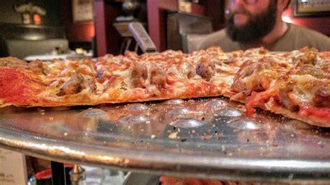 Pat's Pizza  49 Photos & 291 Reviews  Pizza  2679 N