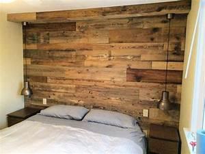 barnboardstorecom With barn board interior walls